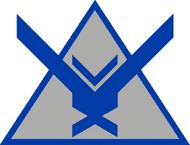 UNSC Air Forces
