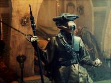Starwars-return-of-the-jedi-wallpapers 26413 1024x7681-300x2251