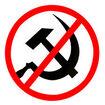 Антикоммунист