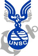 UNSC Marine Corp