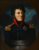 Пётр III Алексеевич