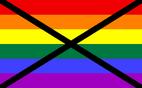 Анти ЛГБТ