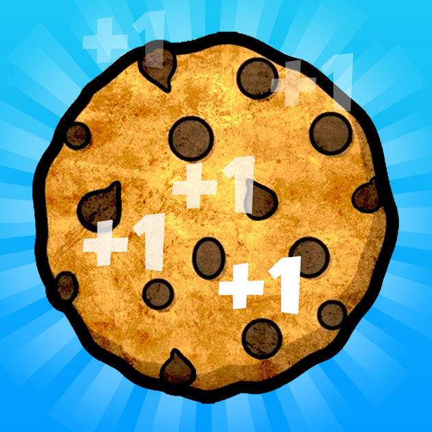 AutoClick | Cookie Clicker 2 (mobile) Wiki | FANDOM powered by Wikia