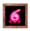 PinkFlask