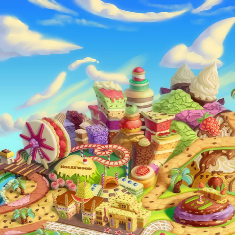File:Background 44.png