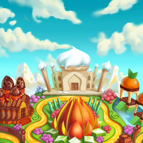 File:Background 49.png