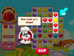 703917-cookie-jam-browser-screenshot-the-game-teaches-you-how-to