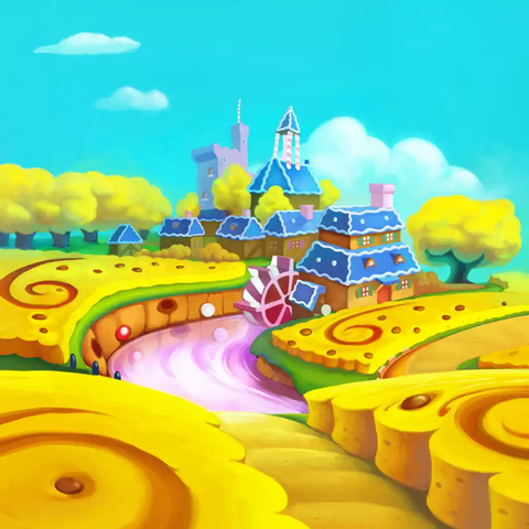File:Background 3.png