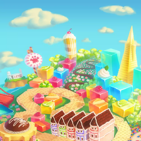 File:Background 45.png
