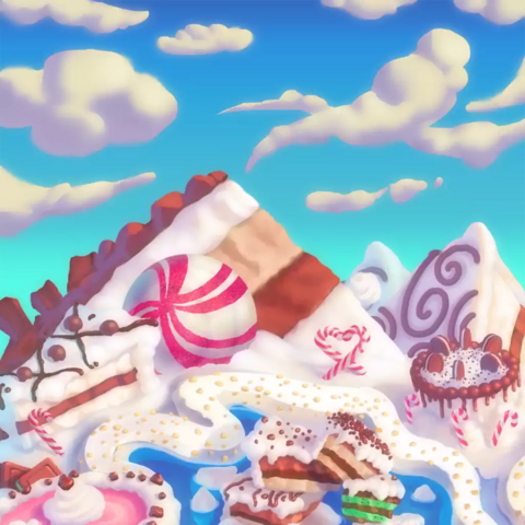File:Background 24.png