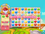703912-cookie-jam-browser-screenshot-after-you-win-the-level-if-you