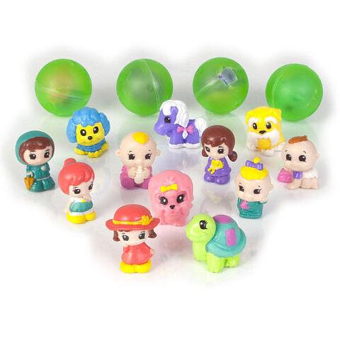 File:Squinkies-Bubble-Pack-Series-5 2.jpg