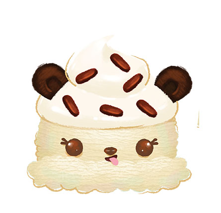 File:Ice Cream Num Lulu Licorice 124.jpg