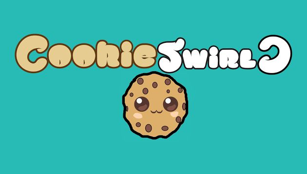 Cookie Swirl C Wikia | FANDOM powered by Wikia