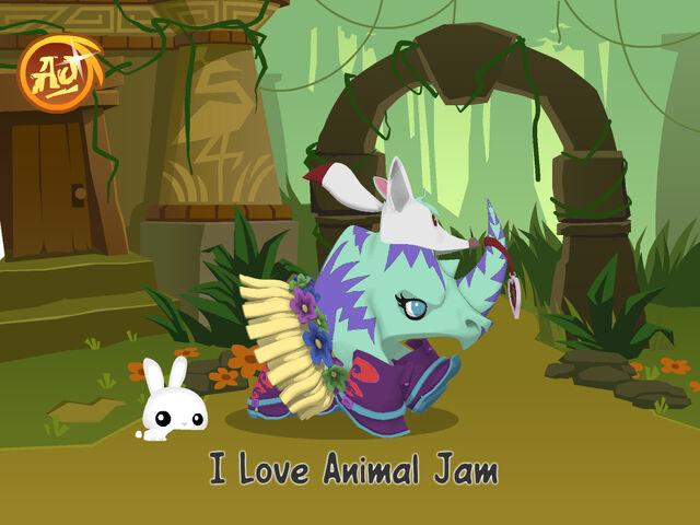 File:Animal jam pic 12.jpg