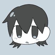Kofji的推特头像