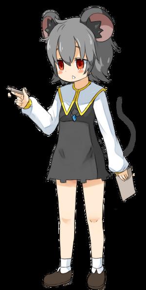 クッキー☆☆3期風kofji姉貴
