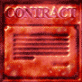 WarthContract