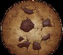 Cookieclicker Wiki