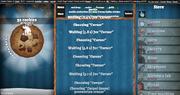 Знімок екрана 2013-11-18 о 20.56.49