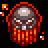 GrandmaDeathSkull