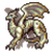 DragonAdultStage03