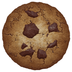 Cooki Clicker