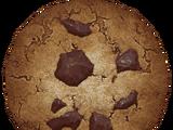Wrath Cookie
