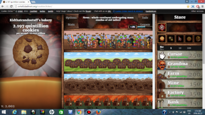 post your save | Cookie Clicker Wiki | FANDOM powered by Wikia