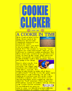Cookie15