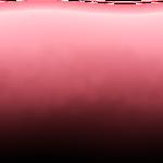 MilkStrawberry