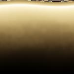 MilkVanilla