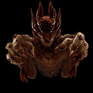Dragoneffect