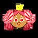 Cookie0008 head