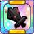 Pitch Black Sword