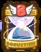Bonus Level 17