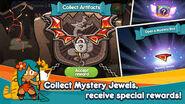 Mystery Jewels