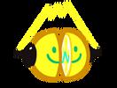 Electro Lemon