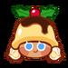 Cookie0147 head