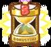 Bonus Level 22