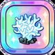 Frozen Wave Drop's Precious Mini Coral