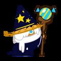 마법사맛 쿠키