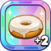 Heavenly Sweet Donuts+2
