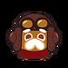 Cookie0105 head