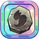 Dino-Sour Cookie's Jelly Dinosaur Fossil