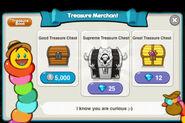 Treasuremerchant