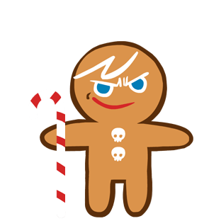 File:Brave Cookie.png