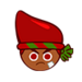 Cookie0047 head