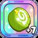 Fairy Cookie's Green Tea Cake+7