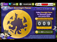 Collect-Moonlight-Pieces-Completed